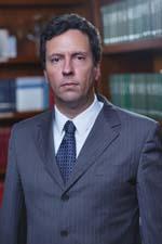 Advogado Gabriel Lacombe